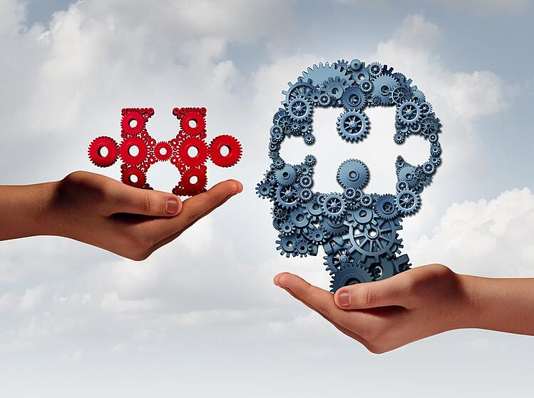 cloud-business-intelligence-solutions.jpg
